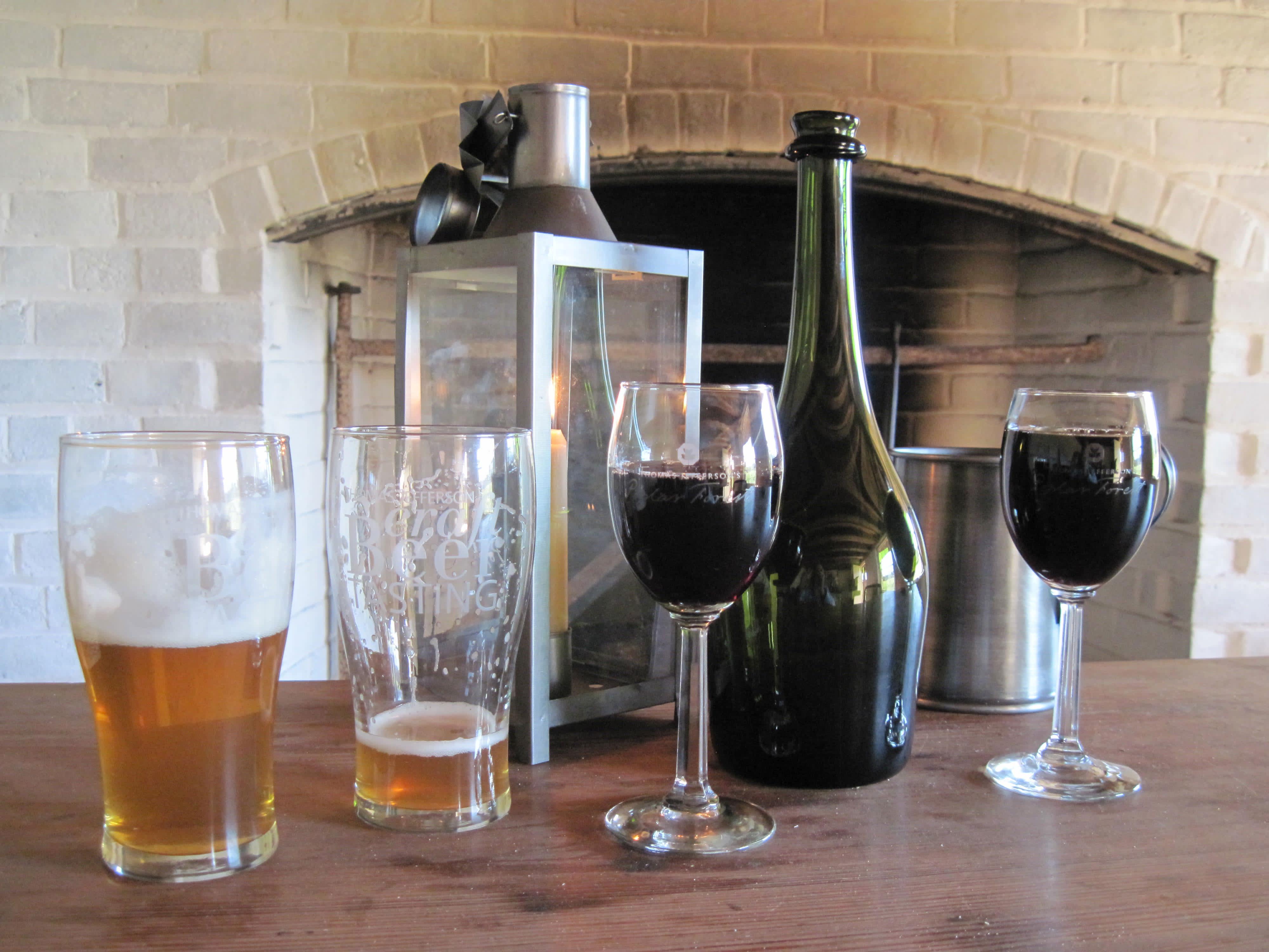 Web_TJPoplar-Forest-Barrels--Bottles-and