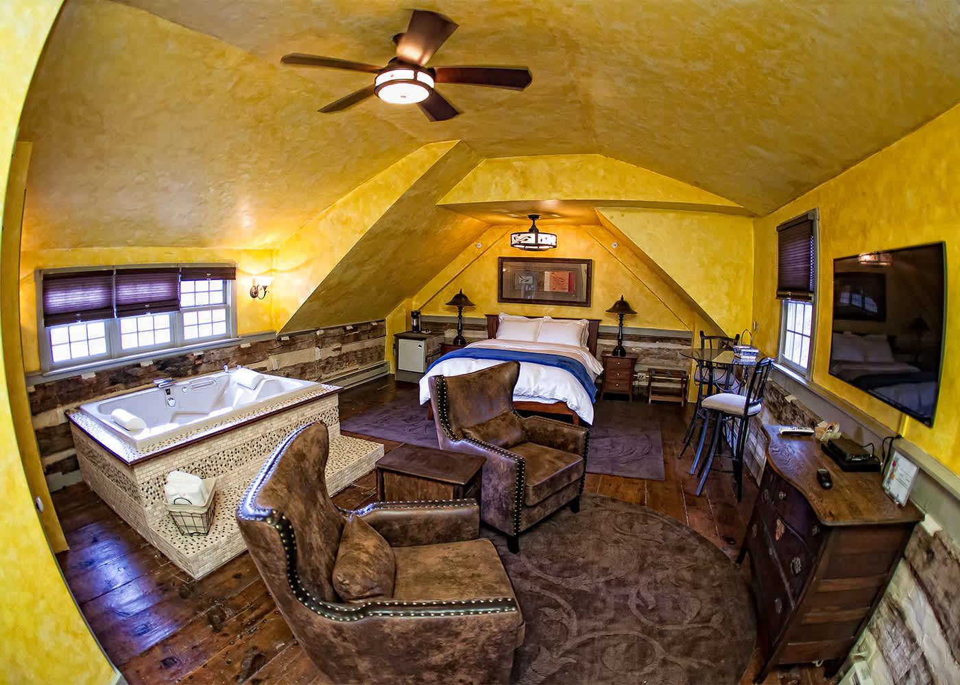 north cabins oklahoma tx rentals interior onlinechange getaways in dallas texas cabin romantic near pa info