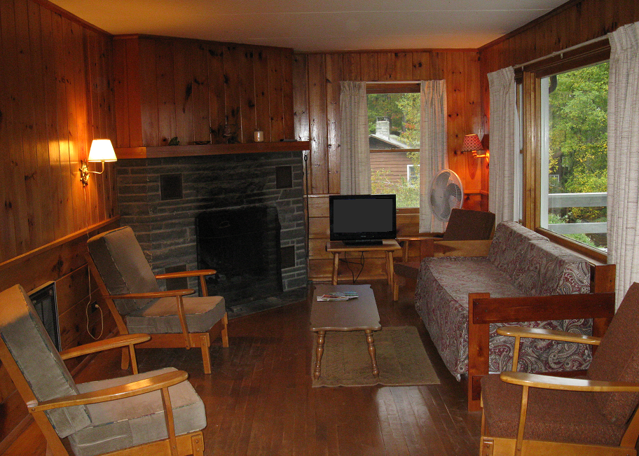 luxury rental vacation in awesome the rentals cabins mount for of house pocono cabin weekend poconos