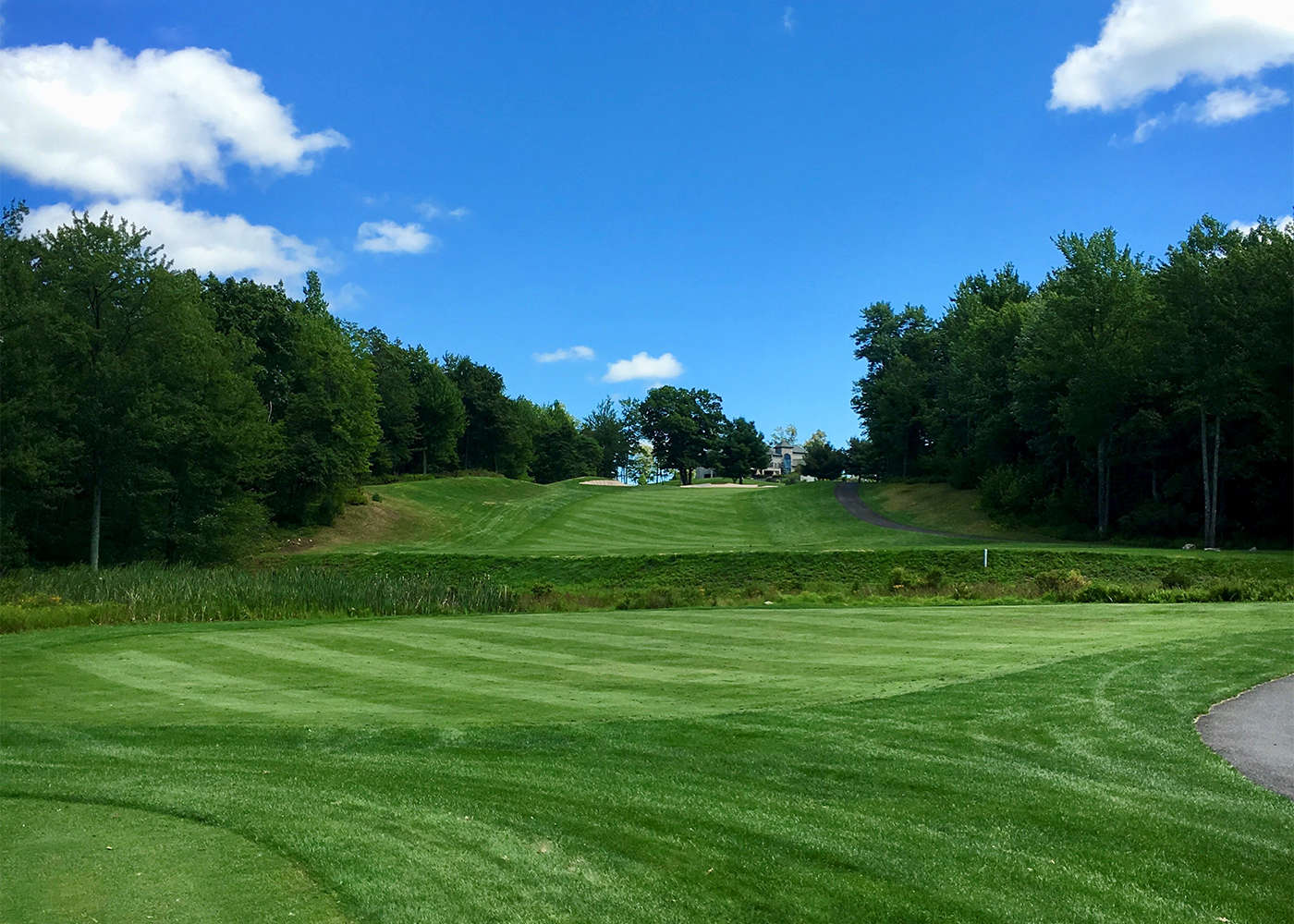pocono mountains golf discounts u0026 packages