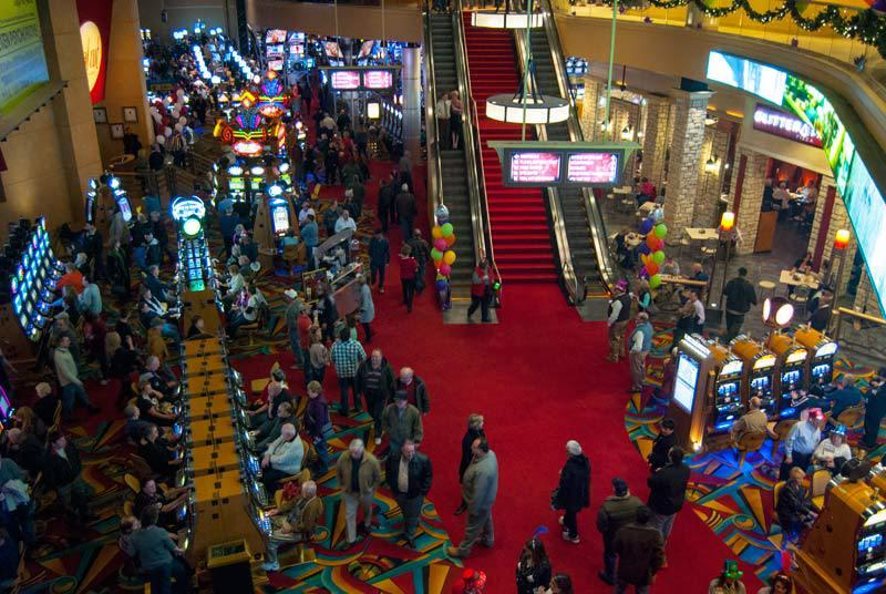 Monopoly casino app kristiinankaupunki finland