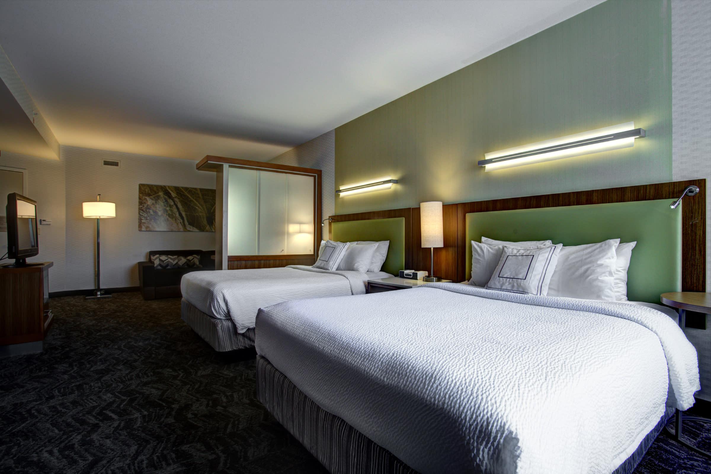 2 Bedroom Suites Near Hershey Park - Bedroom Ideas