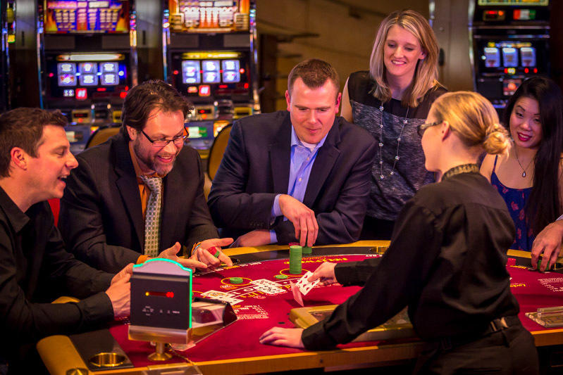 Harrisburg casino opening how to calculate gambling losses for taxes
