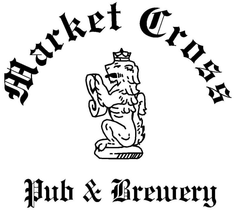 Image result for Market Cross Pub & Brewery