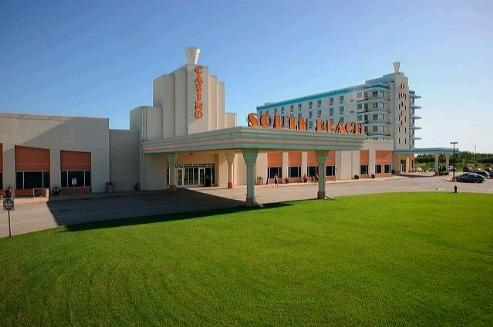 South beach casino & resort freeslots casino games