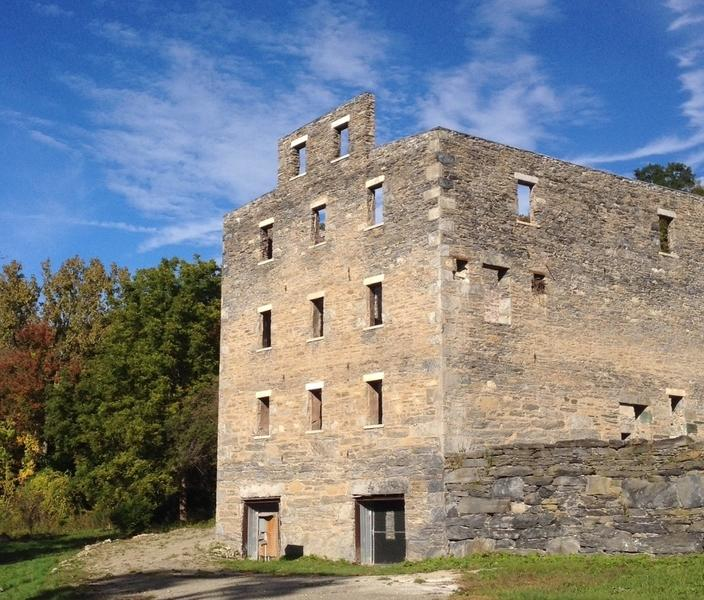 guided tours at mount lebanon shaker museum | new lebanon, ny 12125
