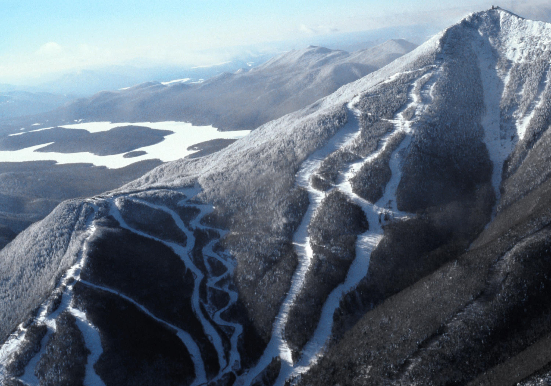 Wilmington Auto Center >> Whiteface Mountain Ski Center & Gondola   Wilmington, NY 12997