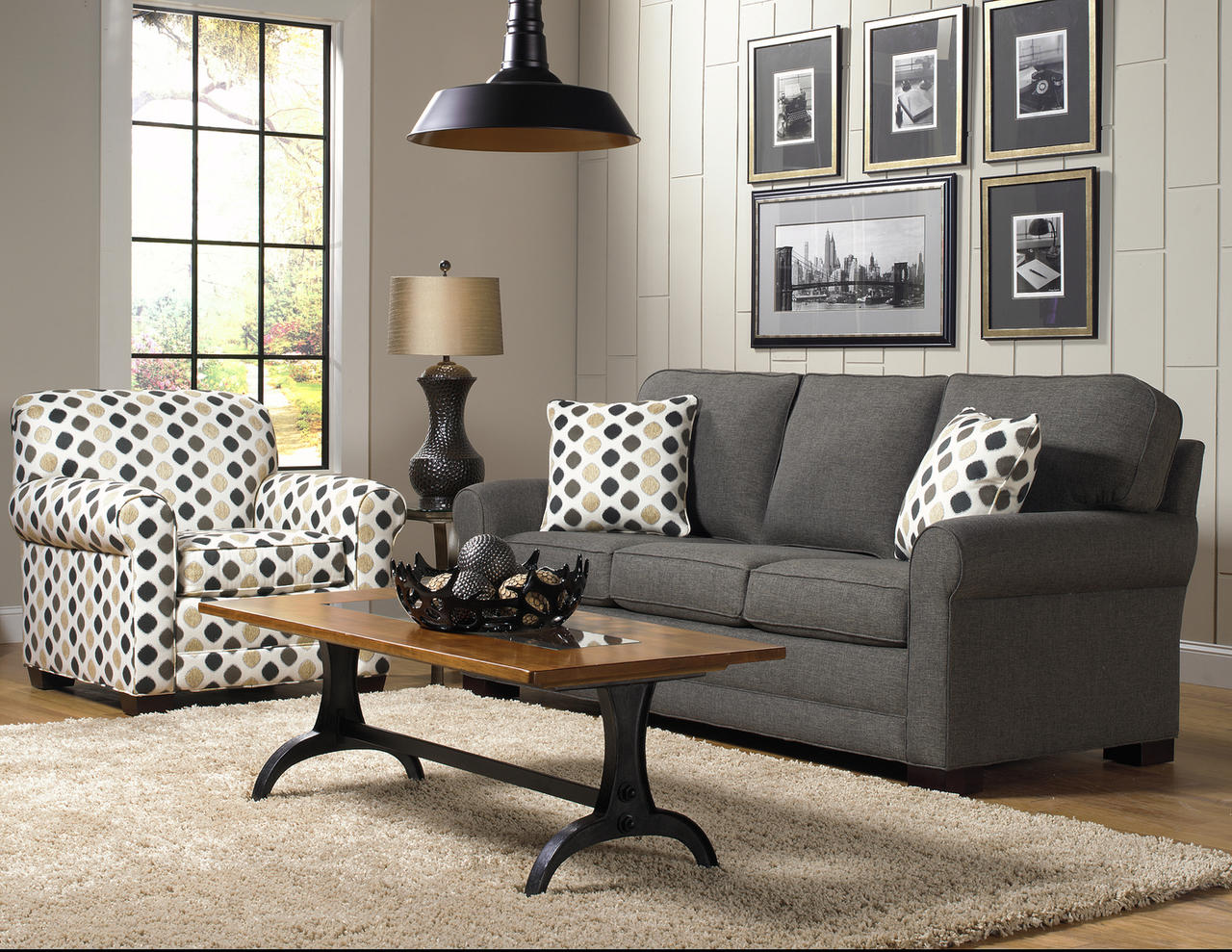 Perfect Better Sofas Roanoke Image Sofas