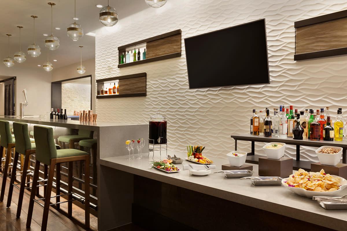 Brickstones Kitchen and Bar