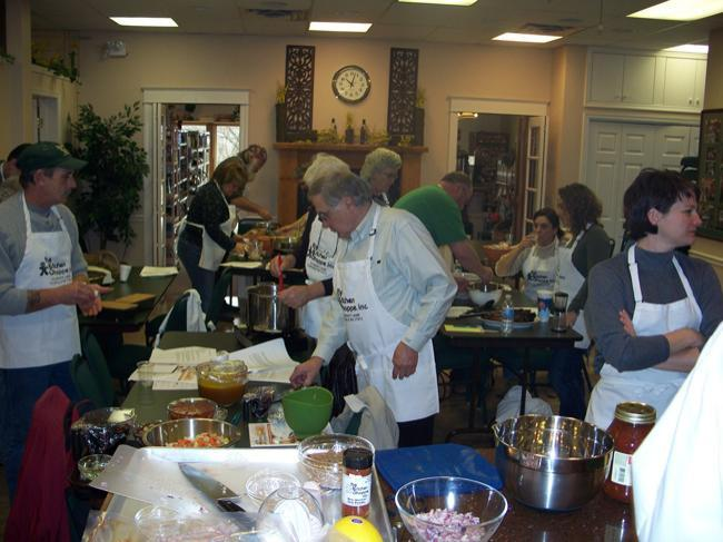 kitchen shoppe - Kemist.orbitalshow.co
