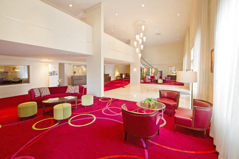 Clarion Hotel Conference Center New Berland Hotels In Mechanicsburg Pa Park Inn Harrisburg West