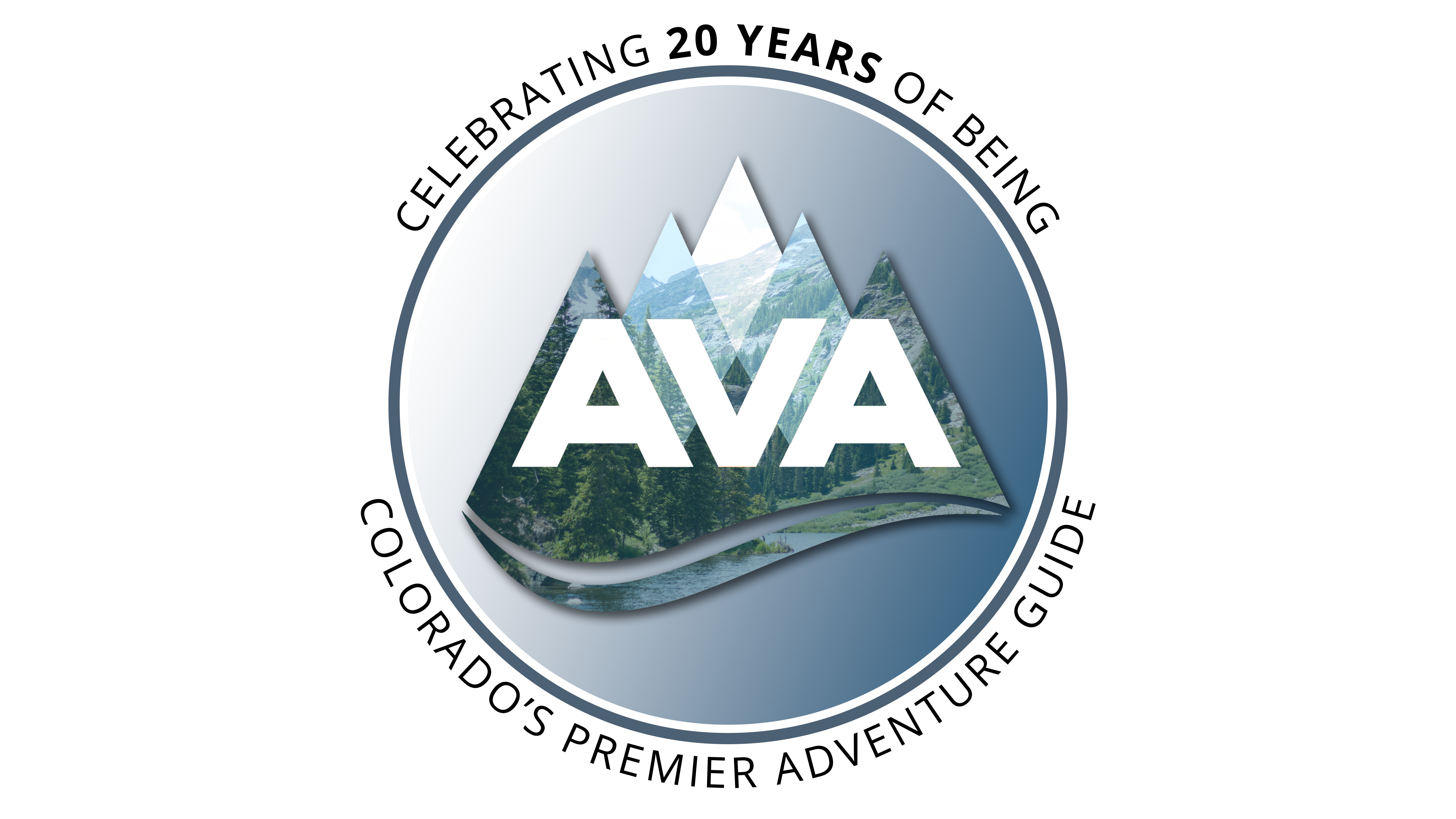 AVA\'s Colorado Rafting and Mountaintop Zip Line Tours