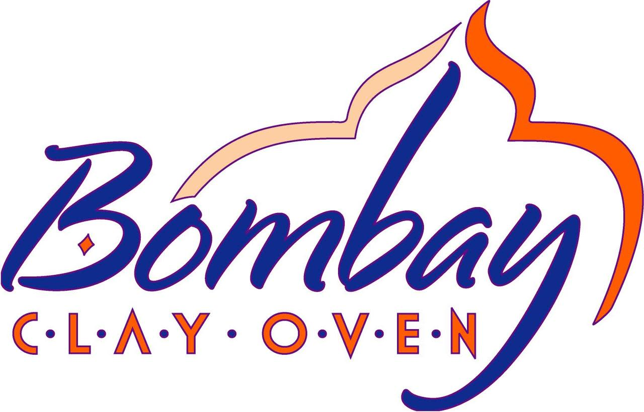 Bombay Clay Oven