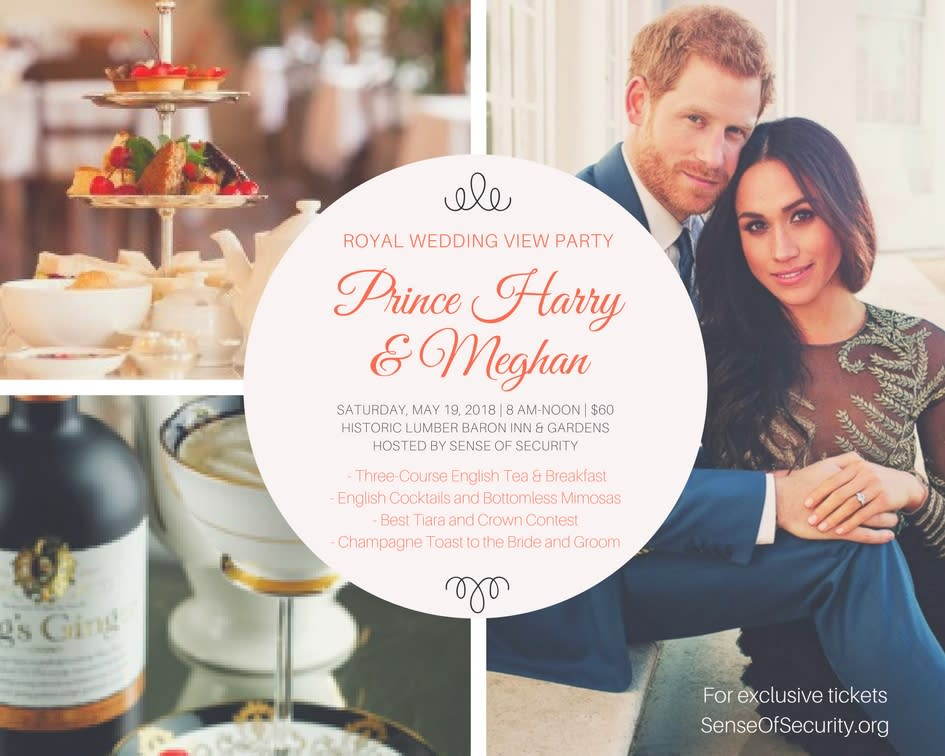 Invite10 df701942 0da2 8172 10ec868151e72701 - Royal Wedding Viewing Party 2018