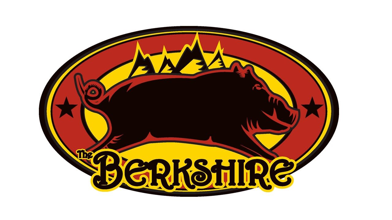 The Berkshire