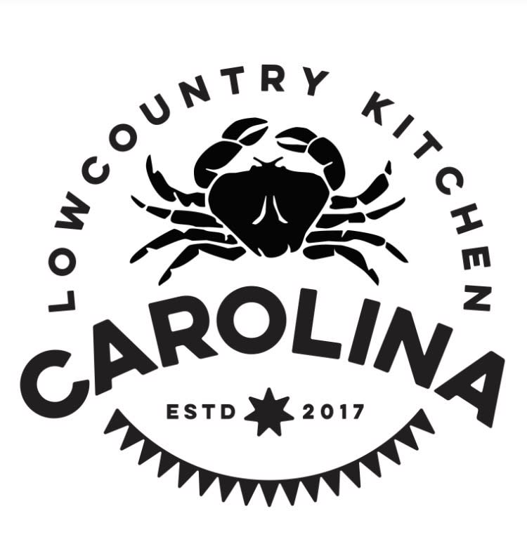 Carolina Lowcountry Kitchen