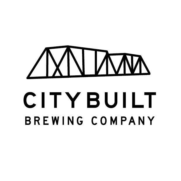 City Built Brewing Co.