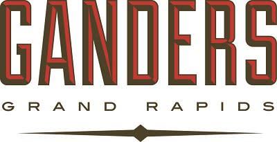 Ganders Grand Rapids