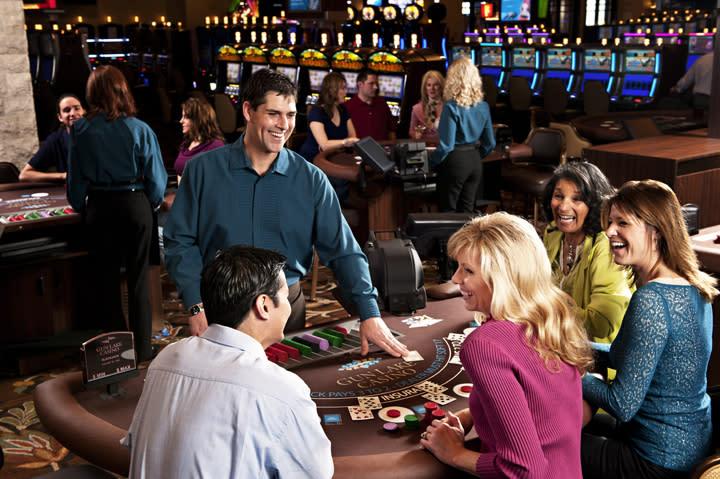 Gun lake casino blackjack 100 bonus casino deposit no online