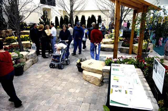 ravishing home show giveaway ideas. Search for Home and Garden Shows near you Source  ShowSpan Inc Services in Grand Rapids MI And Show Ideas erikasmith net
