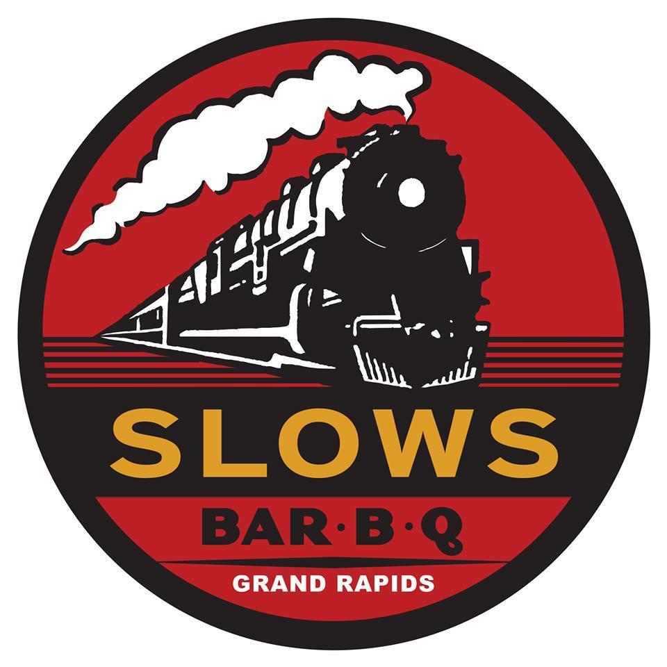 Slows Bar B Q