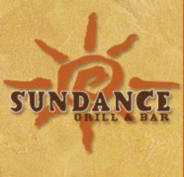 sundance bar and grill grand rapids