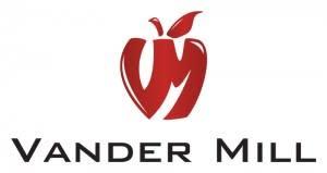 Vander Mill - Grand Rapids
