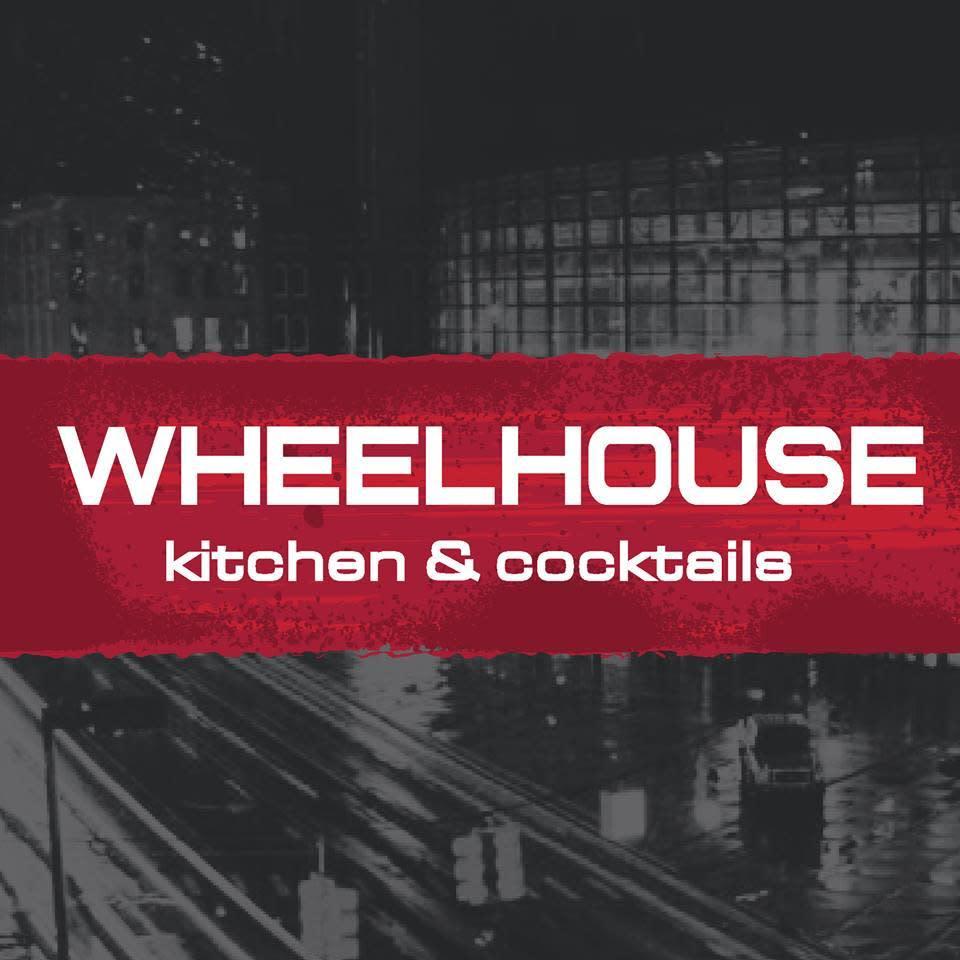 Wheelhouse Kitchen & Cocktails