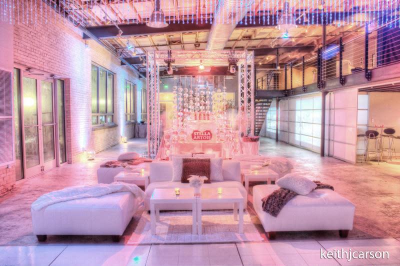 Enchanting Zen Living Room Decor Adornment - Living Room Designs ...