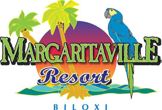 Margaritaville Biloxi