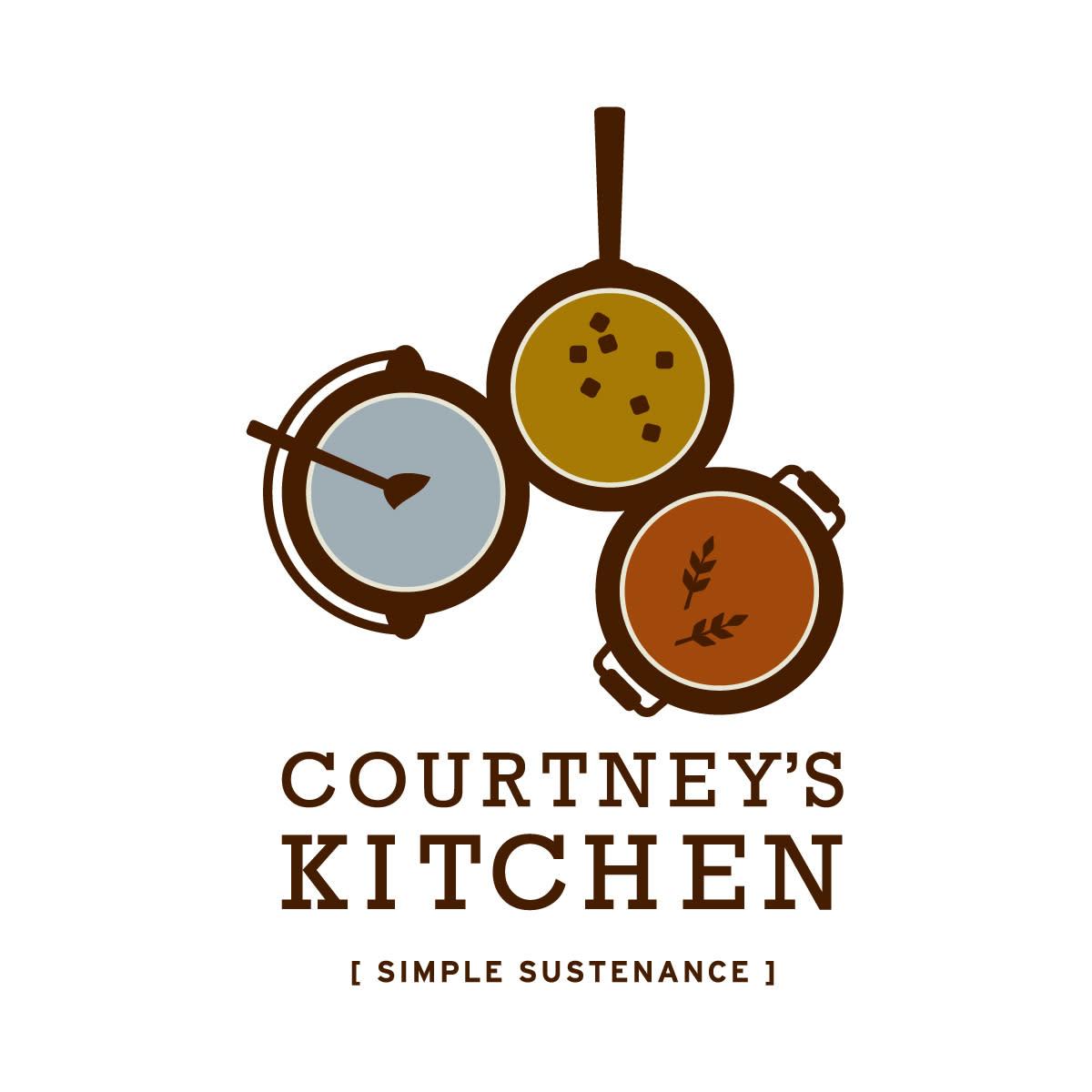 Courtney\'s Kitchen | Noblesville, IN 46060