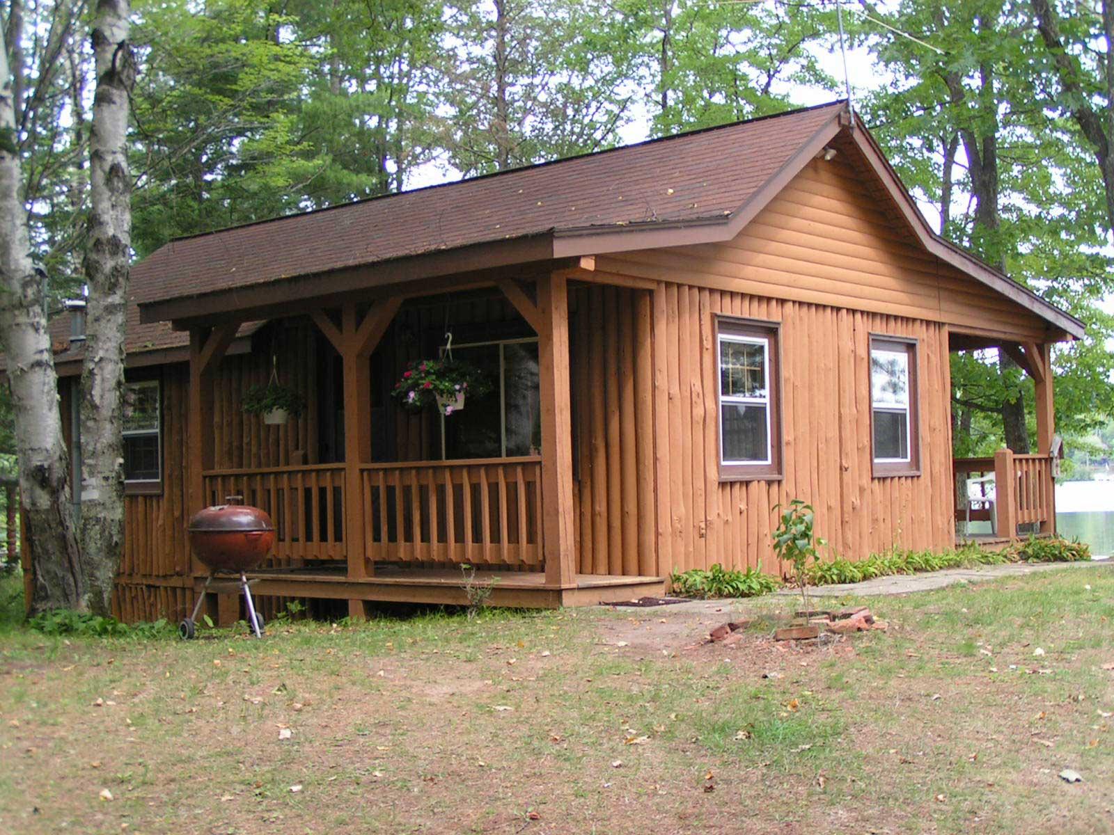vacation rise seneca home park cabins trail lake rentals inspect u wine ohio cottage cabin details
