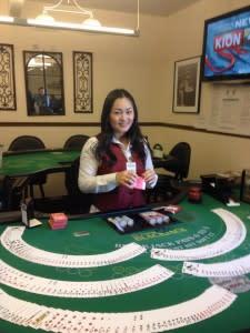grosvenor casino manchester