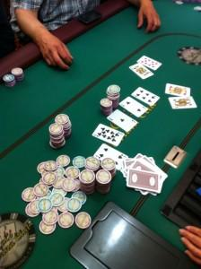 Monterey county casino casino contacts