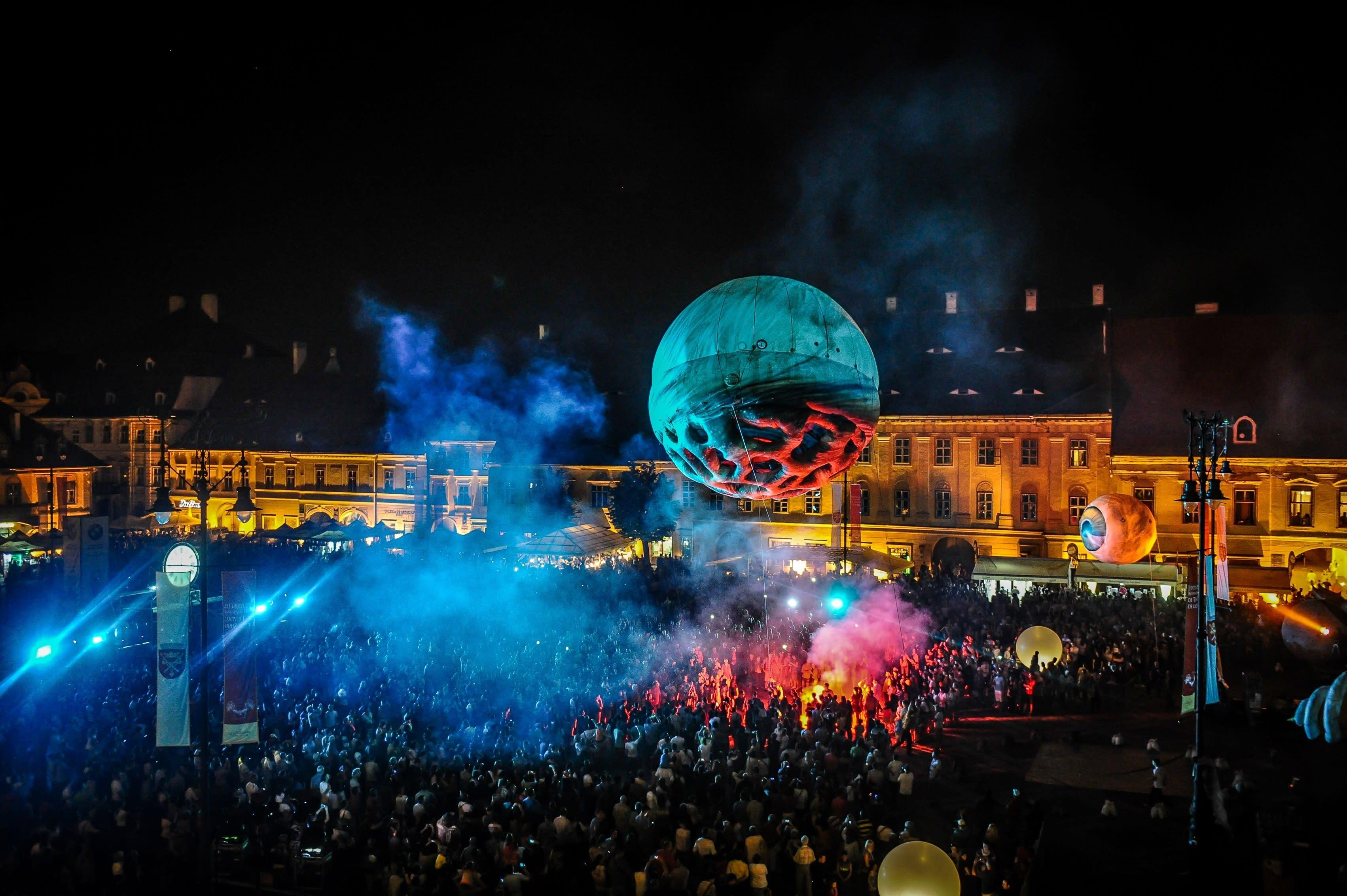 Image result for rochester fringe festival