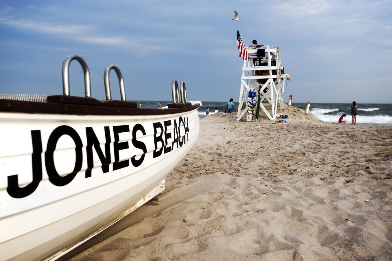 Image result for Jones Beach
