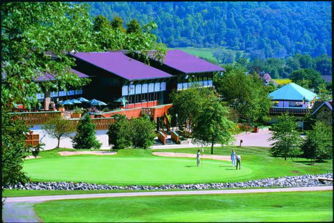 holiday valley resort ellicottville ny 14731