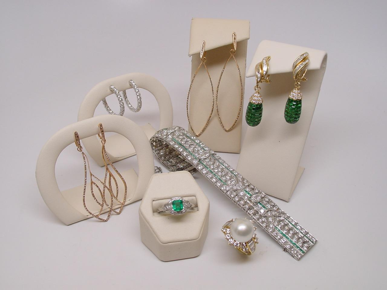 Designs By Knight Park City Jewelry