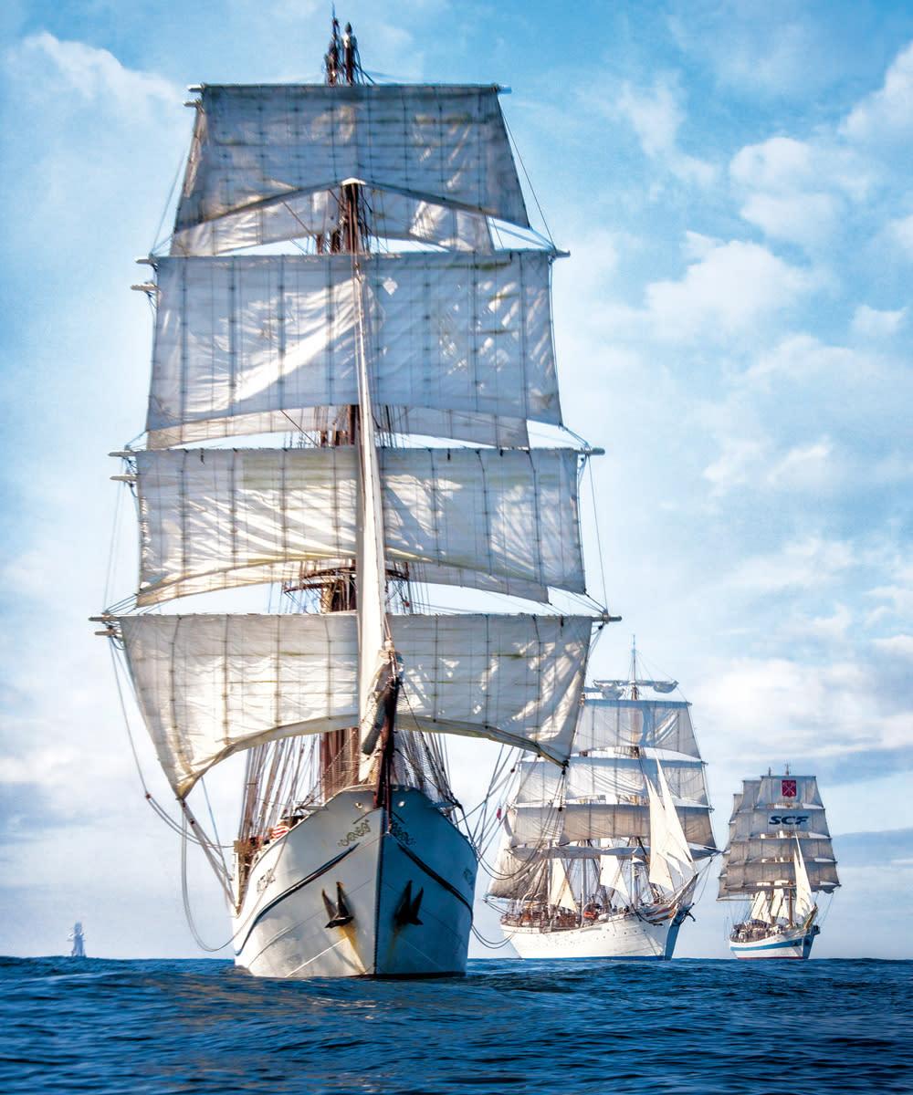 Martin Luther Wedding Band 73 Cute Tall Ships Pensacola