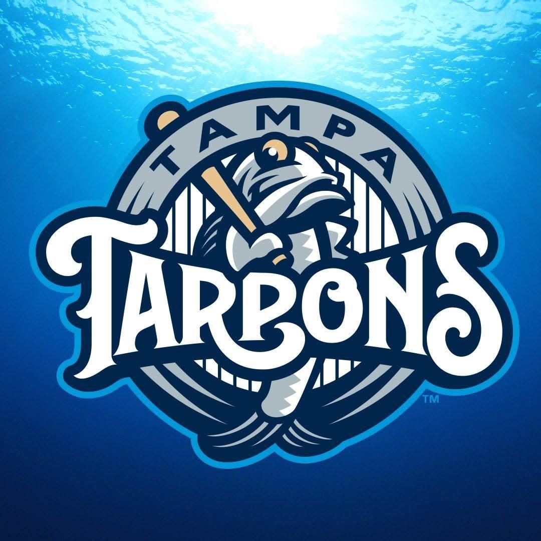 Tampa Tarpons vs Bradenton Marauders