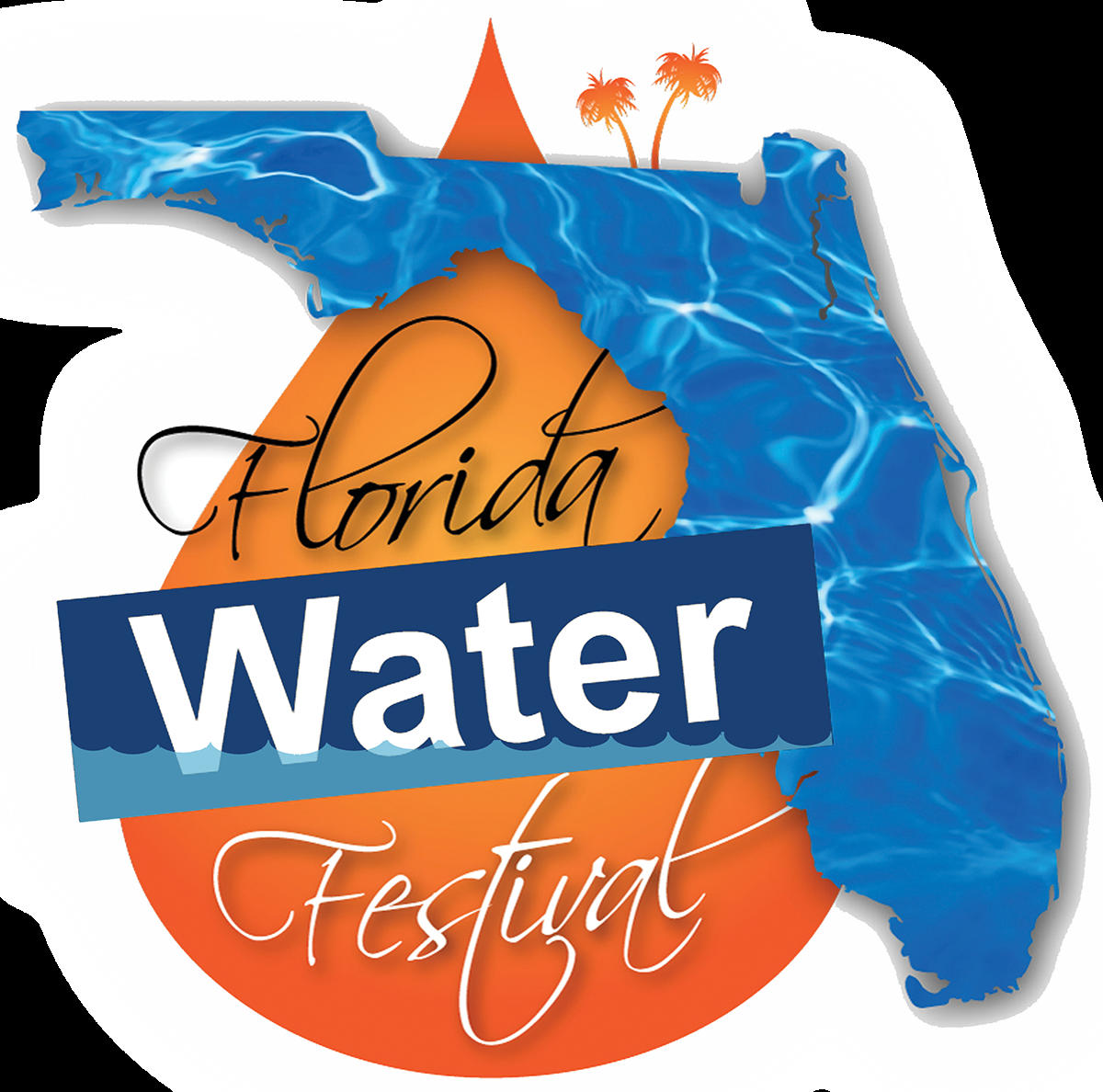 Florida Water Festival