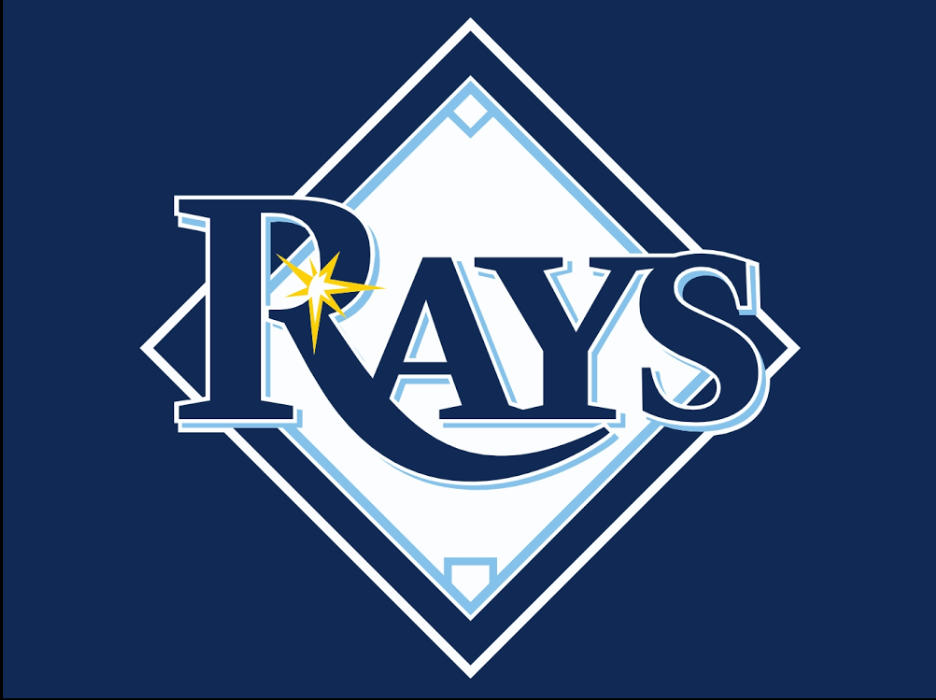 Tampa Bay Rays vs Chicago White Sox