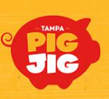 Tampa Pig Jig 2017