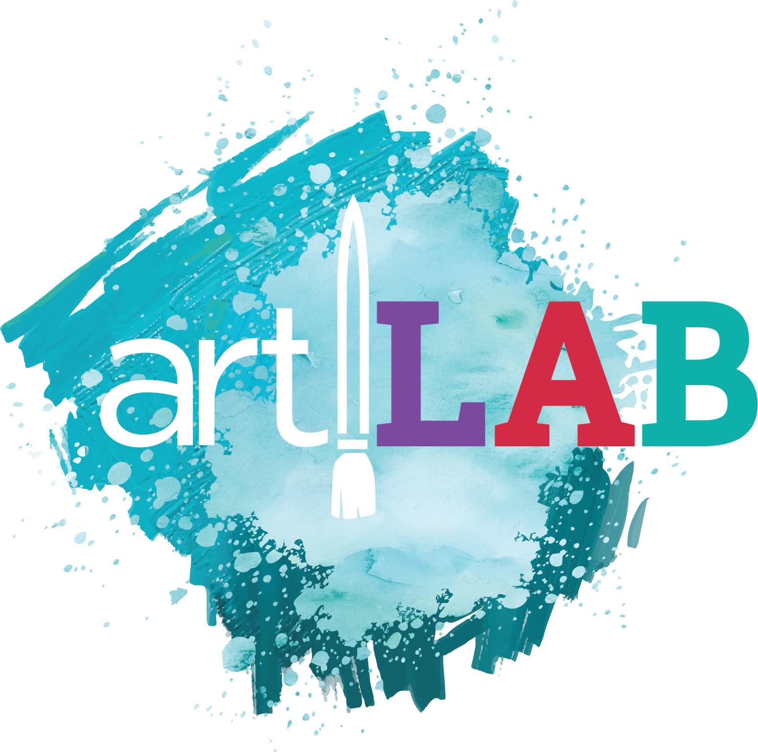 Art LAB (Live Artist Battle)