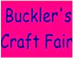 24th Annual Holiday Craft Fair