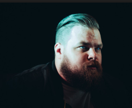 Com Truise & Nosaj Thing w/ Cleopold at Crowbar