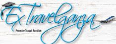 ExTravelganza - Tampa Bay's Premier Travel and Sports Auction