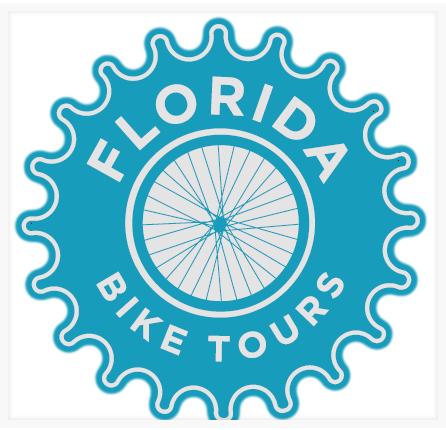 Urban Restaurant Bike Tour