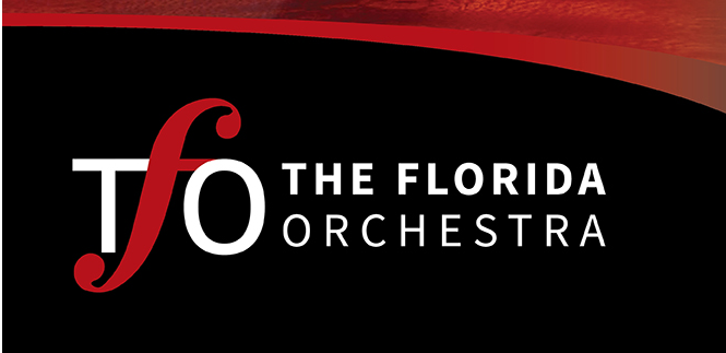 The Florida Orchestra - Patriotic Salute
