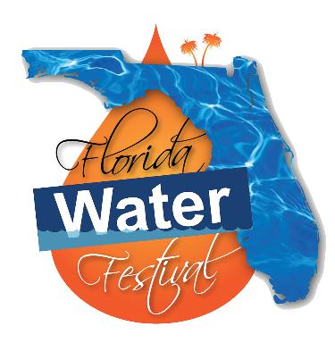 Florida Water Festival